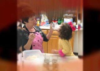 yt 56637 Ladies Pie Bake 322x230 - Ladies Pie Bake