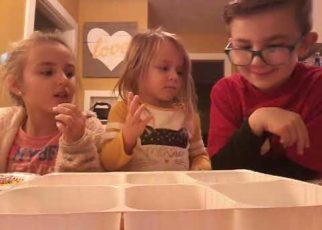 yt 56766 Making cookies 322x230 - Making cookies