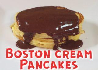 yt 56800 Boston Cream Pancakes Recipe 322x230 - Boston Cream Pancakes Recipe!