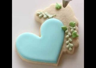 yt 56820 how to make cookie decorating tutorials 322x230 - how to make cookie decorating tutorials