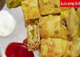 yt 56998 Bread omblet how to cook style bread omblet different style bread omblet 322x230 - Bread omblet| how to cook கடை style bread omblet| different style bread omblet😋