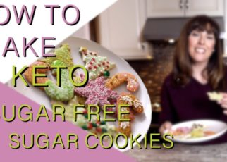 yt 57054 How to Make Sugar Free Keto Sugar Cookies Nut Free Low Carb Gluten Free 322x230 - How to Make Sugar Free Keto Sugar Cookies: Nut Free, Low Carb, Gluten Free