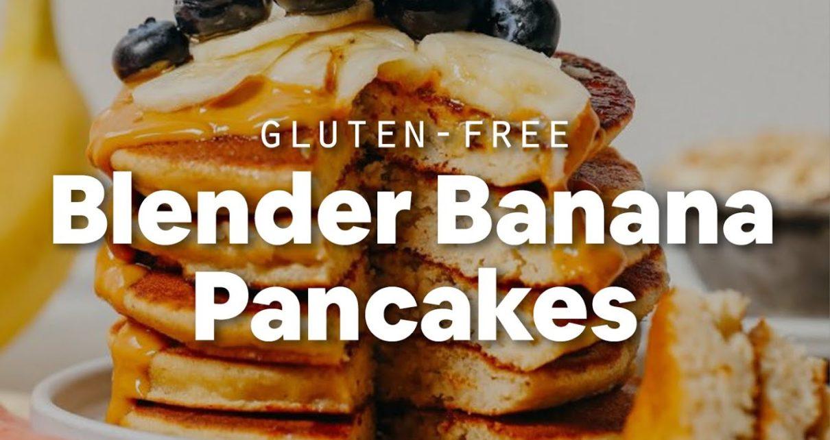 yt 57170 Blender Banana Pancakes Gluten Free Minimalist Baker Recipes 1210x642 - Blender Banana Pancakes (Gluten-Free!) | Minimalist Baker Recipes