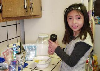 yt 57254 Lets Make Waffles 322x230 - Let's Make Waffles