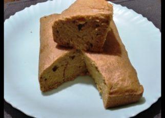 yt 57377 Bread Cake No 481 322x230 - ഈ ചേരുവ കൂടി ചേർത്തു  ഉണ്ടാക്കി നോക്കൂ നല്ല സോഫ്റ്റ് കേക്ക് ഉണ്ടാക്കാം / Bread Cake / No - 481