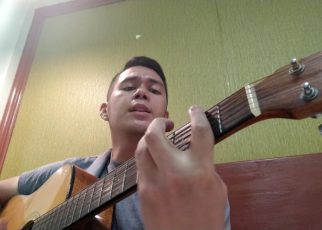 """yt 57467 Bread BenBen Make It With You Acoustic Cover 322x230 - Bread / Ben&Ben - """"Make It With You"""" (Acoustic Cover)"""