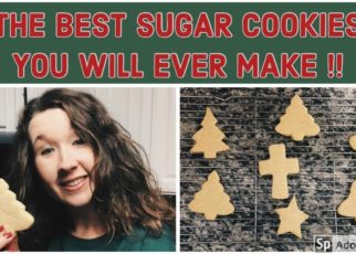 yt 57810 Bake With Me Sugar Cookies 322x230 - Bake With Me (Sugar Cookies)!