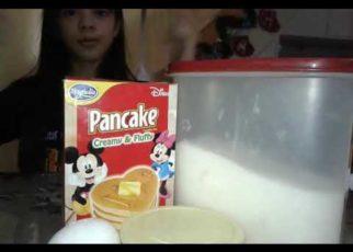 yt 57847 making pancake 322x230 - making pancake!!:)