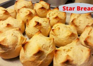 yt 57997 How to make Star Bread l Filipino Star Bread l letpat declak 322x230 - How to make Star Bread l Filipino Star Bread l letpat declak