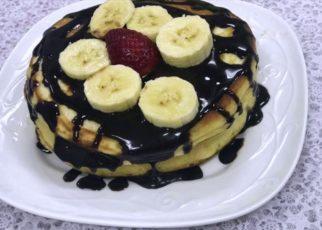 yt 58130 Lets Make Pancakes In Urdu Hindi 322x230 - Let's Make Pancakes!!!! (In Urdu & Hindi)