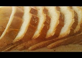 yt 58332 bread recipe easy bake easy cook II Easy Simple Whole Wheat Bread Ready in 90 Minutes 322x230 - bread recipe easy bake & easy cook II Easy Simple Whole Wheat Bread - Ready in 90 Minutes