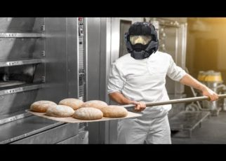 yt 58340 TIME TO BAKE BREAD Halo MCC Reach multiplayer 322x230 - TIME TO BAKE BREAD | Halo MCC: Reach multiplayer