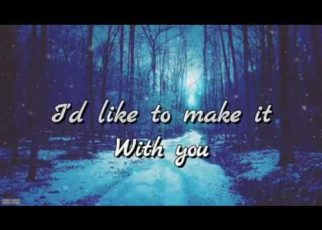 yt 58426 Make it with you Bread Lyrics 322x230 - Make it with you - Bread (Lyrics)