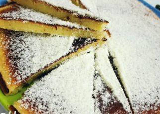 yt 58602 Easy pancakes recipe pancake recipe without baking powder 322x230 - Easy pancakes recipe |  ঝটপট বিকালেব় নাসতা | pancake recipe without baking powder |