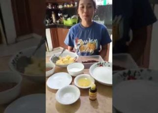 yt 58839 How to cook Chocolate Chip Cookies 322x230 - How to cook Chocolate Chip Cookies
