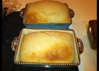 yt 58886 CTF E193 Baking Bread 322x230 - CTF E193: Baking Bread