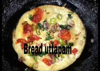 yt 58973 BREAD UTTAPAMBREAKFAST RECEIPEHOW TO MAKE BREAD UTTAPAM AT HOME 322x230 - బ్రెడ్ ఉత్తపం || BREAD UTTAPAM||BREAKFAST RECEIPE||HOW TO MAKE BREAD UTTAPAM AT HOME.