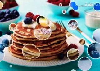 yt 59039 How to make a pancake 322x230 - How to make a pancake