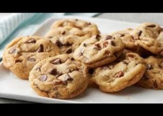 yt 59099 How to make cookies 322x230 - How to make cookies