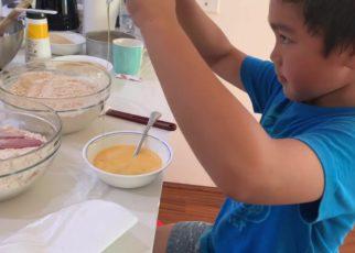 yt 59779 Bertram Kids Make Bake Cookies 21Dec2019 322x230 - Bertram Kids Make & Bake Cookies 21Dec2019