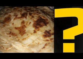 yt 59828 Yal Gzleme Bazlama Ekmek Nasl Yaplr 322x230 - Yağlı Gözleme / Bazlama / Ekmek Nasıl Yapılır ?