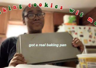 yt 61525 bake cookies wit me cxrenn 322x230 - bake cookies wit me!!! ||cxrenn