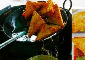yt 61538 Bread Pakoda Street Food of India How to make Bread Pakoda Street Food in Surat Bread Food 322x230 - Bread Pakoda || Street Food of India || How to make Bread Pakoda ||Street Food in Surat ||Bread Food