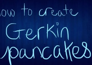 yt 62272 How to make a gerkin pancake actually works 322x230 - How to make a gerkin pancake *actually works*