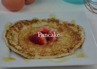 yt 63291 simple pancake recipe quick pancake easy pancake breakfast pancake how to make pancake 322x230 - simple pancake recipe, quick pancake, easy pancake, breakfast pancake, how to make pancake