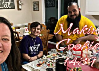 yt 63344 Making Cookies Vlog 1439 322x230 - Making Cookies Vlog_1439