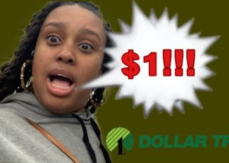 yt 63369 SHOPPING AT DOLLAR TREE FOR CHRISTMAS GIFTS MAKING COOKIES FOR SANTAVLOGMAS DAY 24ALEXIS SIMONE 322x230 - SHOPPING AT DOLLAR TREE FOR CHRISTMAS GIFTS + MAKING COOKIES FOR SANTA|VLOGMAS DAY 24|ALEXIS SIMONE
