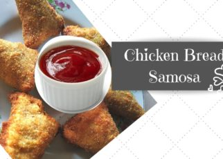 yt 63501 CHICKEN BREAD SAMOSA RECIPESTARTER RECIPE 322x230 - CHICKEN BREAD SAMOSA RECIPE|STARTER RECIPE