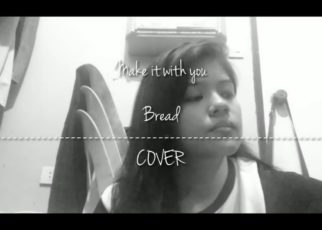 yt 63804 Make it with you Bread cover 322x230 - Make it with you - Bread (cover)