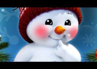 yt 64339 MAKING PANCAKES ON CHRISTMAS 322x230 - MAKING PANCAKES ON CHRISTMAS!!!