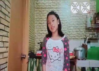 yt 64609 HOW TO MAKE BREAD ROLL Clarisse Robrigado Channel 322x230 - HOW TO MAKE BREAD ROLL? •||Clarisse Robrigado Channel||•