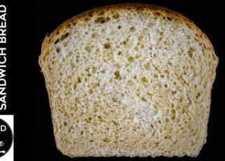 yt 65157 Easy Sourdough Sandwich Bread I A Knead to Bake 322x230 - Easy Sourdough Sandwich Bread I A Knead to Bake