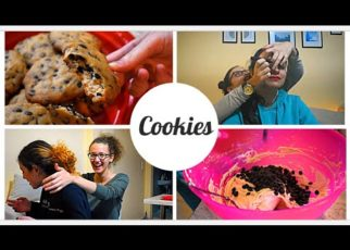 yt 67163 Cook With Us Cookies 322x230 - Cook With Us | Cookies