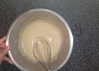 yt 68370 Banana Pancakes Quick and Easy Recipe 322x230 - Banana Pancakes - Quick and Easy Recipe