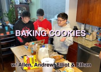 yt 69173 things that happen baking cookies 322x230 - things that happen: baking cookies.