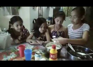 yt 71564 How To Make Pancakes Cousins Trip Mode Part 2 322x230 - How To Make Pancakes (Cousin's Trip Mode) Part 2