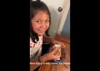 yt 71575 How to make Brownie Cookies 322x230 - How to make Brownie Cookies!