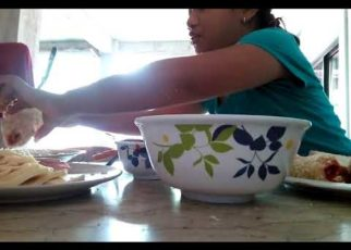 yt 71994 How to make a bread roll 322x230 - How to make a bread roll