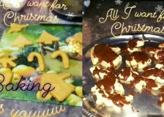 yt 73094 ITS CHRISTMAS EVE THATS MAKE CHRISTMAS COOKIES VLOGMAS DAY 24 NAMIBIAN YOUTUBER 322x230 - IT'S CHRISTMAS EVE THATS MAKE CHRISTMAS COOKIES 🍪🍪| VLOGMAS | DAY 24 | NAMIBIAN YOUTUBER