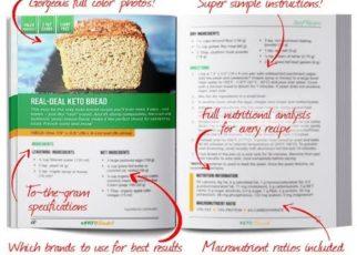 yt 73865 The Ultimate Keto Breads Top 35 Easy Keto Bread Recipes To Make at Home 322x230 - The Ultimate Keto Breads Top 35 Easy Keto Bread Recipes To Make at Home
