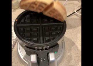 yt 74213 Baby making Pancakes 322x230 - Baby making Pancakes