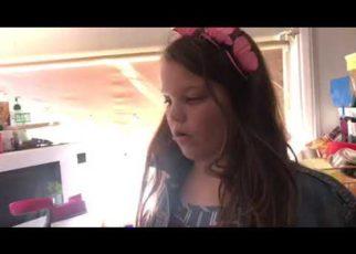 yt 75760 Daily vlog making pancakes  322x230 - Daily vlog: making pancakes 🥞