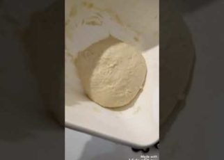 yt 76371 HOW TO MAKE AFRICAN NIGERIAN BREAD AT HOME 322x230 - HOW TO MAKE AFRICAN NIGERIAN BREAD AT HOME.