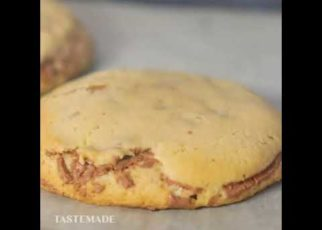 yt 98351 5 delicious ways to make cookies and cakes 322x230 - 🔔👍5 delicious ways to make cookies and cakes#