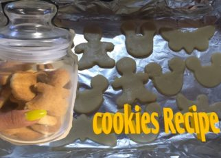 yt 98735 cookie recipehow to make cookies 322x230 - cookie recipe,how to make cookies