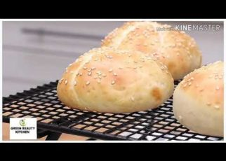 yt 98773 How to make bread 322x230 - How to make bread